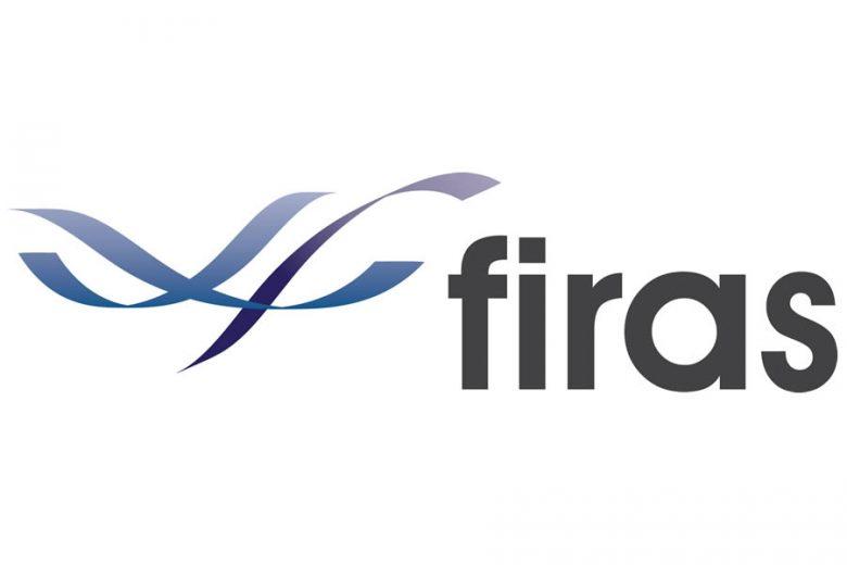 firas-Logo-780x520
